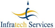 infratech and INFRATECH SERVICES